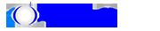 ORTOK Logo
