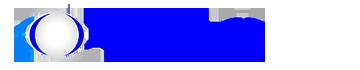 ORTOK Retina Logo